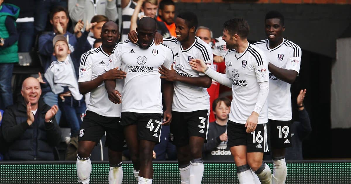 "fulham ""width ="" 585 ""height ="" 307 ""srcset ="" http://www.prediksibolamenang.net/wp-content/uploads/2018/12/fulham.jpg 1200w, http://www.prediksibolamenang.net/ wp content / uploads / 2018/12 / fulham-300x158.jpg 300w, http://www.prediksibolamenang.net/wp-content/uploads/2018/12/fulham-768x403.jpg 768w, http: // www. prediksibolamenang.net/wp-content/uploads/2018/12/fulham-1024x538.jpg 1024w, http://www.prediksibolamenang.net/wp-content/uploads/2018/12/fulham-200x105.jpg 200w ""sizes = ""(Lebar maksimal: 585px) 100vw, 585px"" /></p> <p><span style="