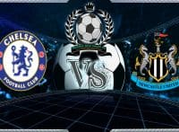 Prediksi Skor Chelsea Vs Newcastle United13 Januari 2019