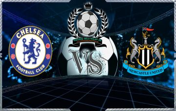 Chelsea vs Newcastle United memprediksi 13 Januari 2019