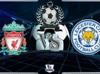 Prediksi Skor LIVERPOOL Vs LEICESTER CITY 31 januari 2019