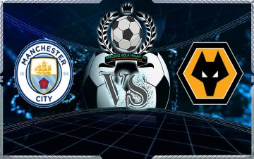 Prediksi Shoes Manchester City vs Wolverhampton Wanderers 15 Januari 2019v