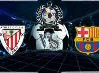 Prediksi Skor ATHLETIC CLUB Vs BARCELONA 11 februari 2019