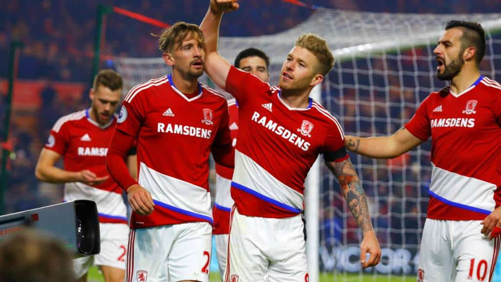MIDDLESBROUGH &quot;width =&quot; 640 &quot;height =&quot; 360 &quot;srcset =&quot; http: //www.prediksibolamenang.net/wp-content/uploads/2019/03/MIDDLESBROUGH.jpg 1024w, http://www.prediksibolamenang.net/wp-content/uploads/2019/03/MIDDLESBROUGH-300x169.jpg 300w, http://www.prediksibolamenang.net/wp-content/uploads/2019/03/MIDDLESBROUGH-768x432.jpg 768w, http://www.prediksibolamenang.net/wp-content/uploads/2019/03/MIDDLESBROUGH-200x113 .jpg 200w &quot;size =&quot; (maks-lebar: 640px) 100vw, 640px &quot;/&gt; </p> <p style=
