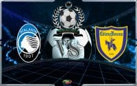 Prediki Skor Atalanta Vs Chievo 17 maert 2019