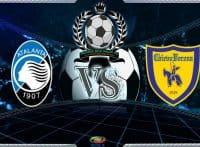 Prediksi Skor Atalanta Vs Chievo 17 maert 2019