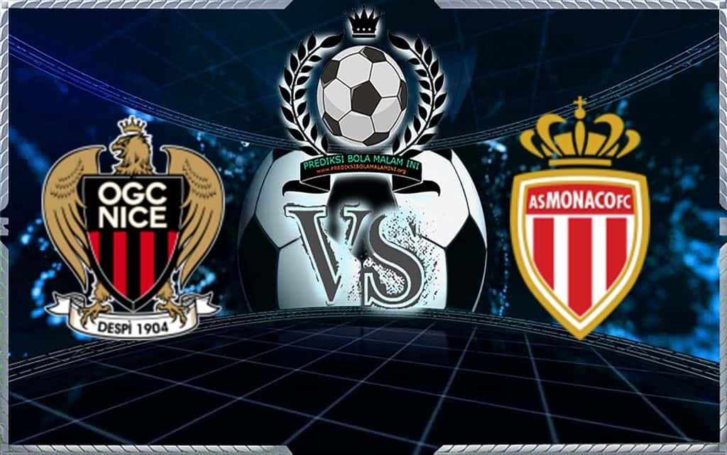 "Predis Skor NICE Vs MONACO 25 Apr 2019 ""class ="" wp-image-12118 ""width ="" 585 ""height ="" 366 ""/> </figure> <p> <strong> <a href="