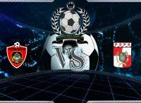 Prediksi Skor Blitar United Vs PSPS 2 Juli 2019