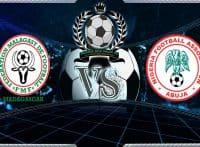 Prediksi Skor Madagascar Vs Nigeria 30 Juni 2019
