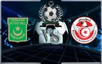 Prediksi Skor Mauritania Vs Tunisia 3 Juli 2019