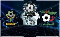 Prediksi Skor Tanzania Vs Algeria 2 Juli 2019