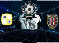 Prediksi Skor Barito Putera Vs Bali United 13 Juli 2019