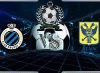Prediksi Skor Club Brugge Vs Sint-Truiden 3 Agustus 2019