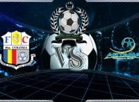 Prediksi Skor FC Santa Coloma Vs Astana 24 July 2019