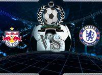 Prediksi Skor Salzburg Vs Chelsea 1 Agustus 2019