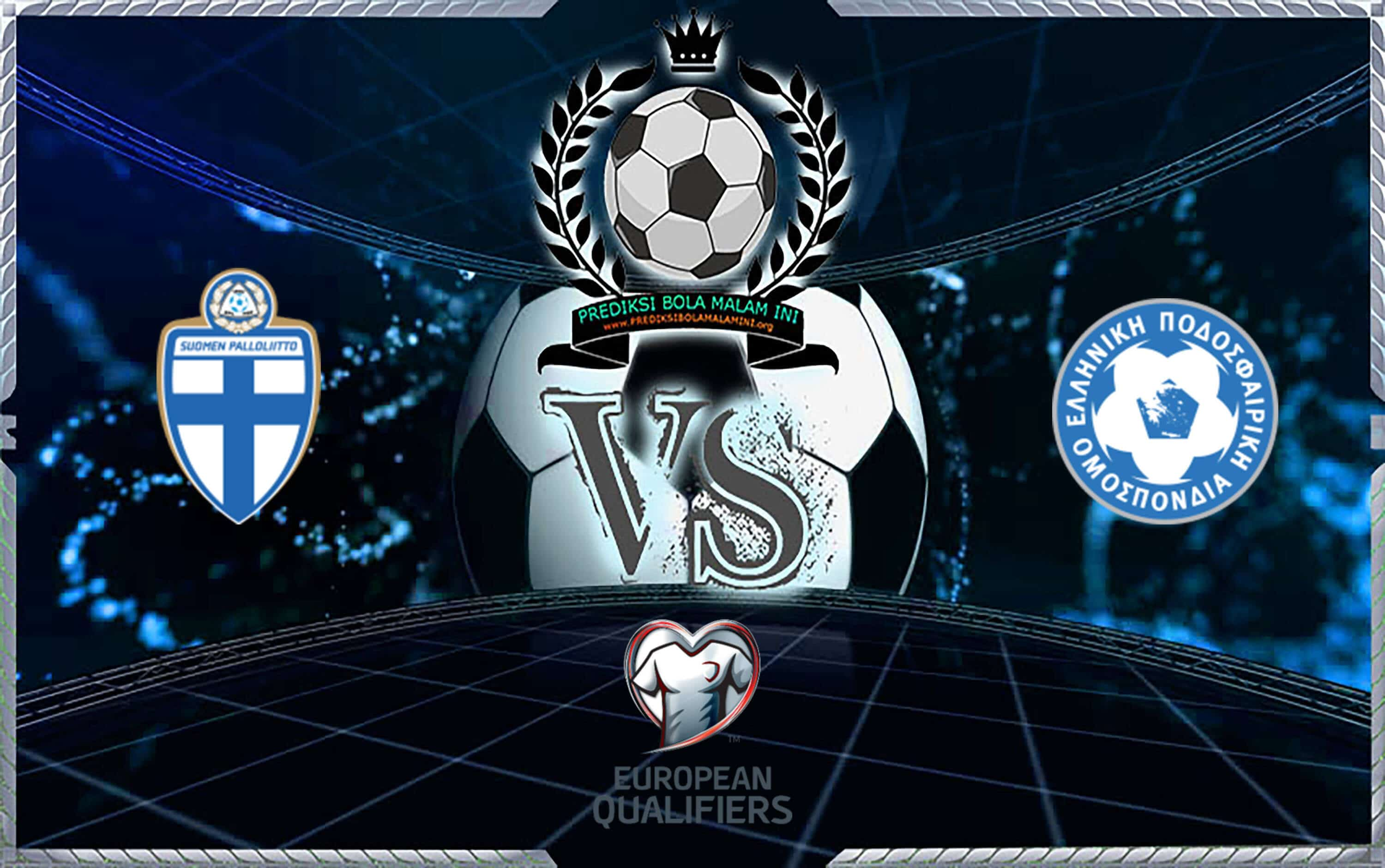 "Predixed Skor Finland Vs Greece 6 Sep 2019 ""width ="" 3000 ""height ="" 1880 ""/> </p> <p> <span style="