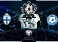Prediksi Skor Finland Vs Greece 6 September 2019