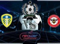 Prediksi Skor Leeds United Vs Brentford 22 Agustus 2019