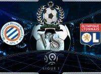 Prediksi Skor Montpellier Vs Olympique Lyonnais 28 Agustus 2019