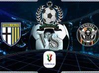 Prediksi Skor Parma Vs Venezia 17 Agustus 2019