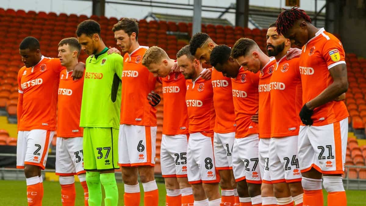 """BLACKPOOL """"width ="""" 1200 """"height ="""" 675 """"srcset ="""" http://www.prediksibolamenang.net/wp-content/uploads/2019/09/BLACKPOOL-1.jpg 1200w, http: //www.prediksibolamenang. net / wp-content / uploads / 2019/09 / BLACKPOOL-1-300x169.jpg 300w, http://www.prediksibolamenang.net/wp-content/uploads/2019/09/BLACKPOOL-1-768x432.jpg 768w, http://www.prediksibolamenang.net/wp-content/uploads/2019/09/BLACKPOOL-1-1024x576.jpg 1024w, http://www.prediksibolamenang.net/wp-content/uploads/2019/09/BLACKPOOL -1-200x113.jpg 200w """"size ="""" (max-width: 1200px) 100vw, 1200px """"/></p> <p><strong><span style="""