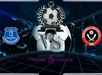 Prediksi Skor Everton Vs Sheffield United 21 September 2019