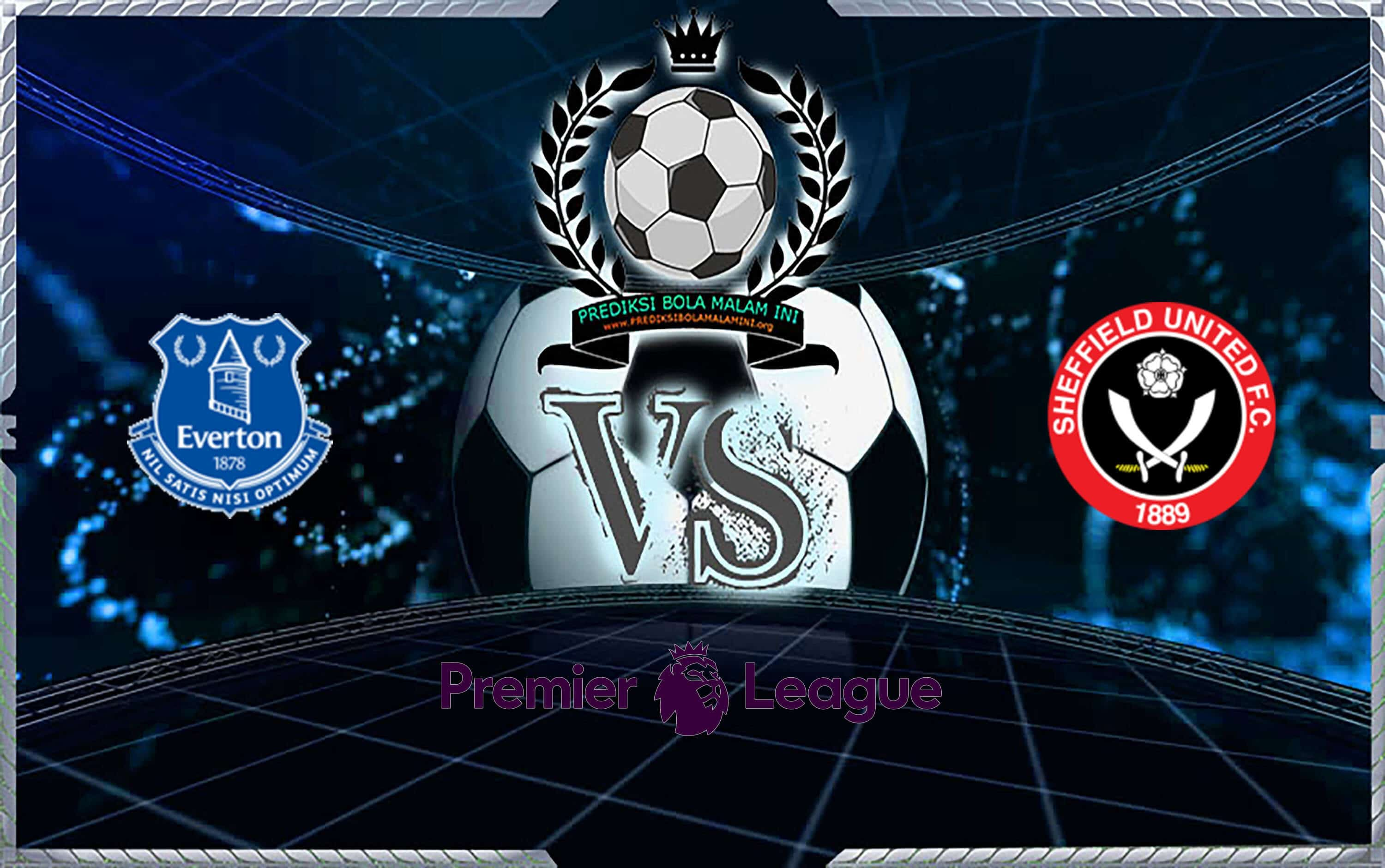 "Prediksi Skor Everton Vs Sheffield United 21 September 2019 ""width ="" 3000 ""height ="" 1880 ""/> </p> <p> <span style="