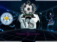 Prediksi Skor Leicester City Vs Tottenham Hotspur 21 September 2019