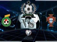 Prediksi Skor Lithuania Vs Portugal 11 September 2019