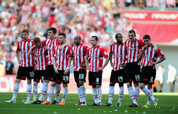 "SHEFFIELD UNITED football team 2019 ""width ="" 594 ""height ="" 380 ""/> </p> <p> <strong> <span style="