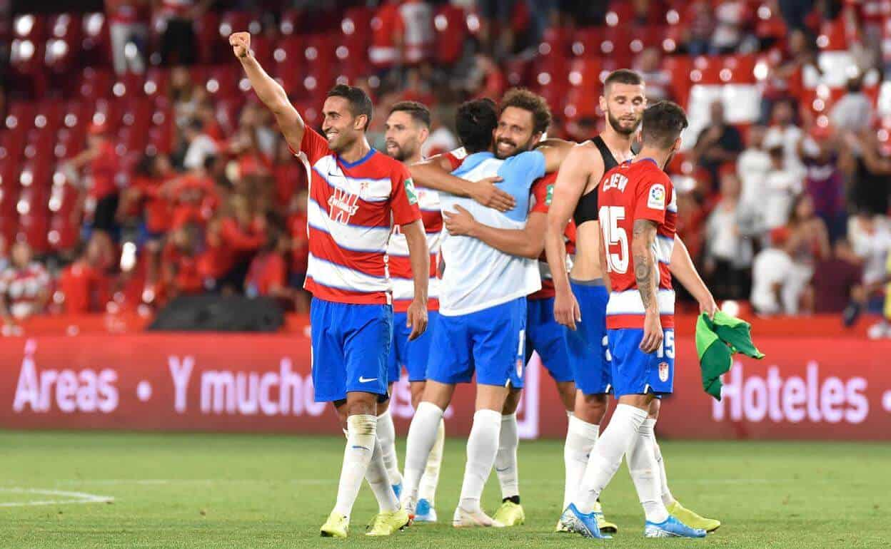 "CLUB SEPAK BOLA GRANADA ""width ="" 1248 ""height ="" 770 ""/> </p> <p> <strong> <span style="
