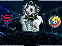 Prediksi Skor Faroe Islands Vs Romania 12 Octorber 2019