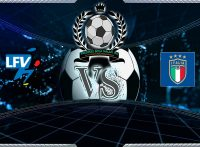 Prediksi Skor Liechtenstein Vs Italy 16 Octorber 2019