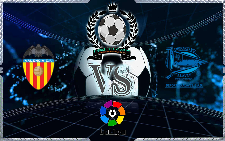 "Sepatu Prediksi Valencia Vs Deportivo Alaves 5 Octorber 2019 ""width ="" 3000 ""height ="" 1880 ""/> </p> <p> <span style="