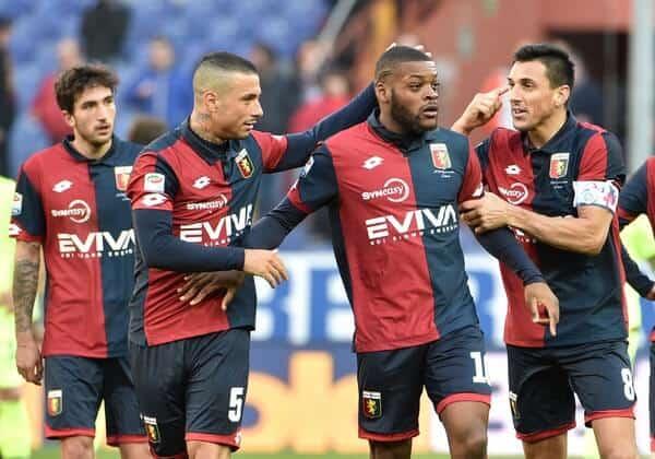 "tim sepakbola genoa 2019 (1) ""width ="" 600 ""height ="" 420 ""/> </p> <p> <strong> <span style="