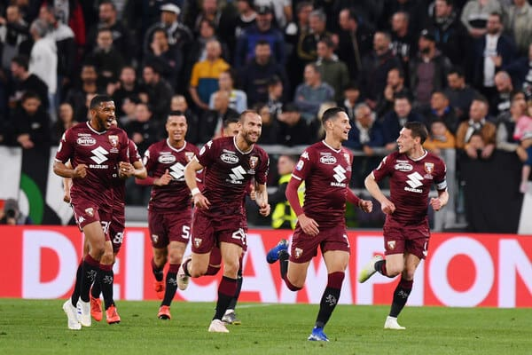 "tim sepak bola torino 2019 ""width ="" 600 ""height ="" 400 ""/> </p> <p style="