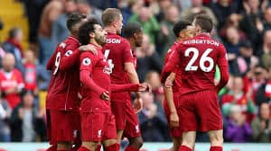 "tim sepak bola LIVERPOOL 2019 ""width ="" 644 ""height ="" 361 ""/> </p> <p> <span style="