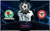 Prediksi Skor Blackburn Rovers Vs Brentford FC 28 November 2019