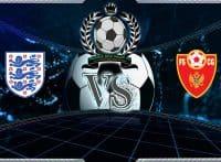 Prediksi Skor England Vs Montenegro 15 November 2019