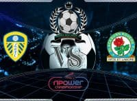 Prediksi Skor Leeds United Vs Blackburn Rovers 9 November 2019
