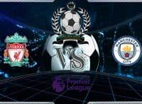 Prediksi Skor Liverpool Vs Manchester City 11 Oktober 2019