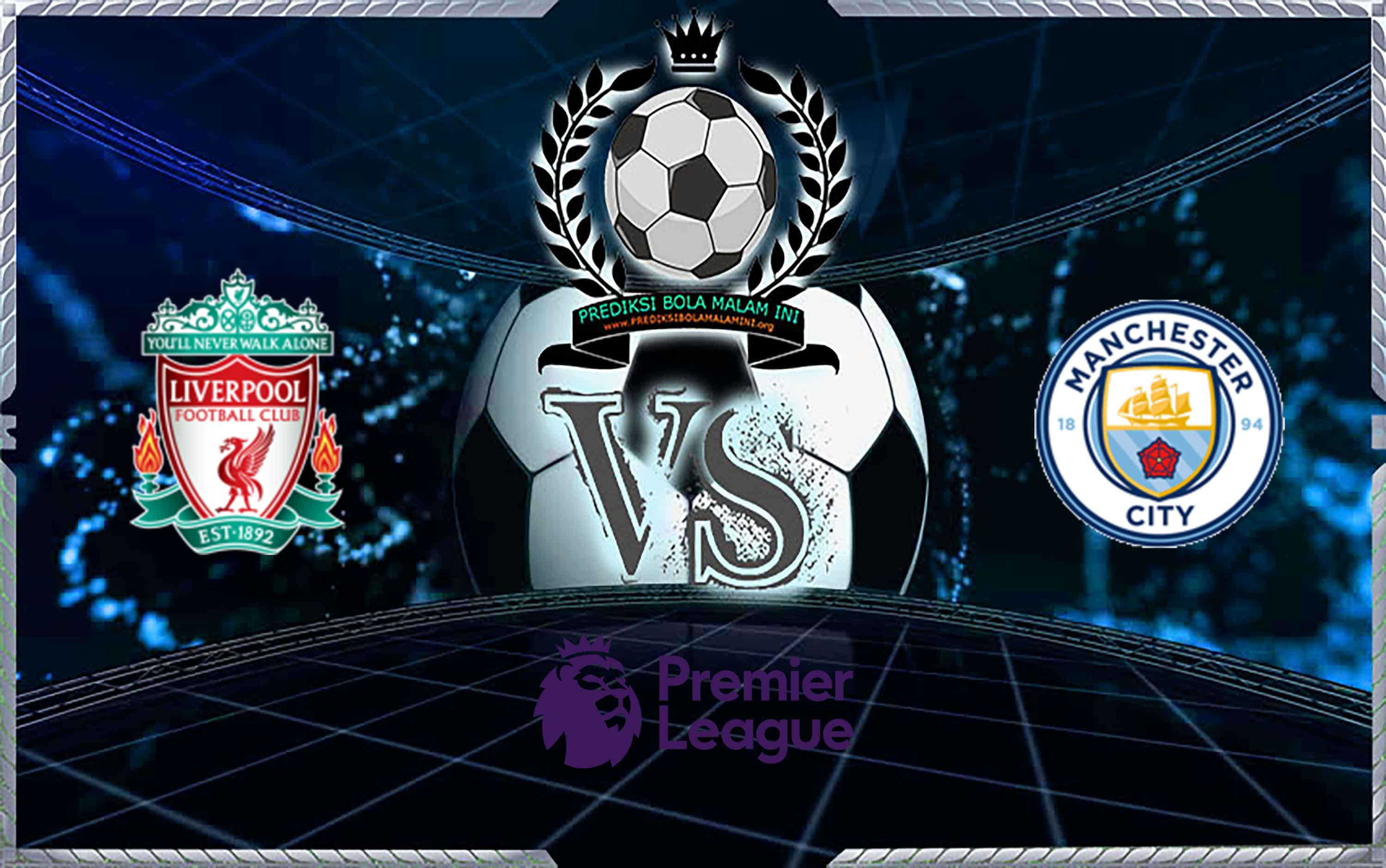 "Sepatu Prediksi Liverpool vs Manchester City 11 Oktober 2019 ""width ="" 3000 ""height ="" 1880 ""/> </strong> </p> <p> <span style="