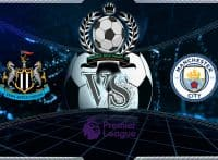 Prediksi Skor Newcastle United Vs Manchester City FC 30 November 2019