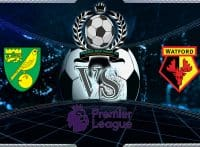 Prediksi Skor Norwich City Vs Watford 9 November 2019