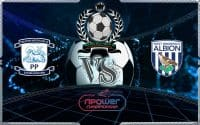 Prediksi Skor Preston North End Vs West Bromwich Albion 3 Desember 2019