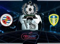 Prediksi Skor Reading Vs Leeds United 27 November 2019