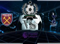 Prediksi Skor West Ham United FC Vs Tottenham Hotspur FC 23 November 2019